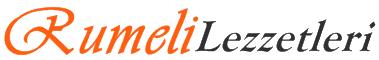 rumeliii-logo.png