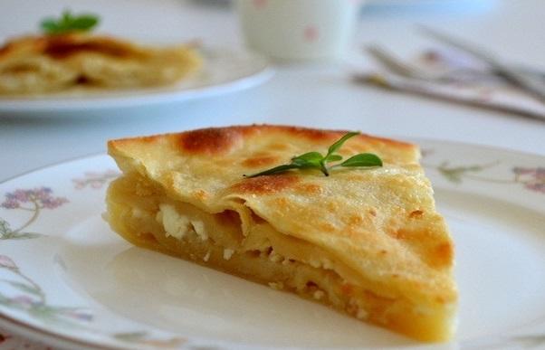 peynirli-bosnak-boregi